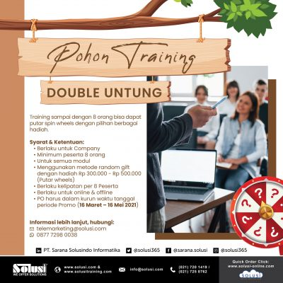 Pohon Training Double Untung-01(1)